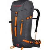 Mammut Trion Tour 28+7