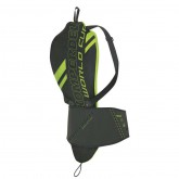 Komperdell FIS APPROVED PROTECTOR PACK