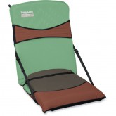 THERMAREST Trekker Chair Kit