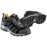 Dolomite trekové boty SPARROW LOW GTX