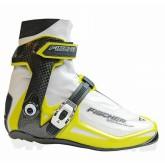Běžecké boty Fischer RCS CarbonLite Skating WS