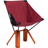 THERMAREST Quadra Chair
