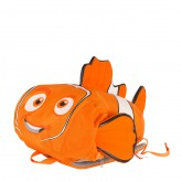LittleLife Disney Swim Paks; 10L; Nemo