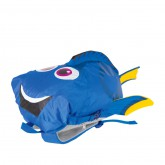 LittleLife Disney Swim Paks; 10L; Dory