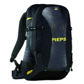 PIEPS Myotis light; 24l; black