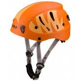 CAMP Armour Junior; orange