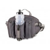 Lifeventure Hip Pack Active;
