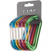 CAMP Photon Wire Rack Pack; NEW 17