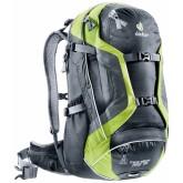 Deuter Trans Alpine Pro 28