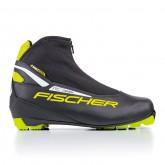 Fischer RC3 CLASSIC 2017/18