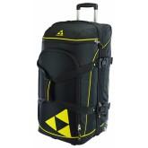 Cestovní taška Fischer TEAM TOURER 126 L
