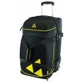 Cestovní taška Fischer TEAM TRAVELLER 93 L
