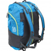 Climbing Technology CT FALESIA BACK PACK