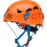 Climbing Technology GALAXY ORANGE