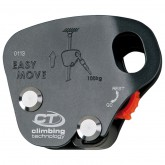 Climbing Technology EASY MOVE KIT ANTIFALL