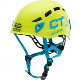 Climbing Technology ECLIPSE GREEN