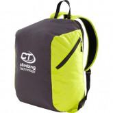 Climbing Technology TANK ROPE EVO bag