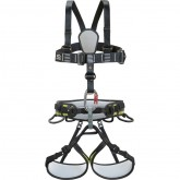 Climbing Technology AIR ASCENT