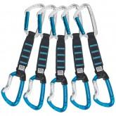 Climbing Technology 5x AERIAL PRO SET NY 12cm
