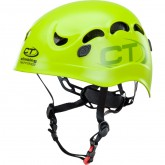 Climbing Technology VENUS+  GREEN