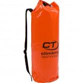 Climbing Technology CARRIER LARGE BAG 37L