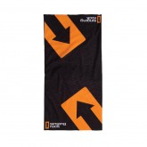 Singing Rock SCARF BLACK ARROW