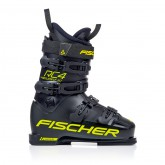 Fischer RC4 CURV 110 PBV 2018/19