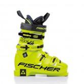 Fischer RC4 PODIUM 70 2018/19