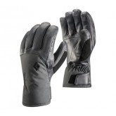 Black Diamond WOMEN`S LEGEND GLOVES