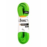 BEAL Opera unicore; 8,5mm; dry cover; green; 60m