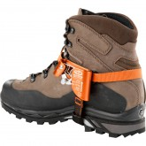 Climbing Technology QUICK STEP-A LEFT