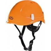 Climbing Technology X-WORK ORANGE