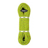 BEAL Virus 10mm 200m