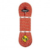 BEAL Tiger unicore 10mm golden dry 80m
