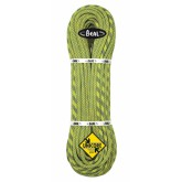 BEAL Booster; 9,7mm; dry cover; safe control; 80m