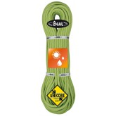 BEAL Stinger unicore; 9,4mm; dry cover; anis; 50m