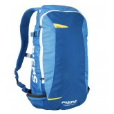 PIEPS Track 20 Woman; 20l; blue